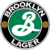 Mini brooklyn lager 2