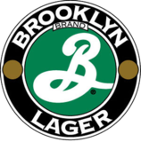 Brooklyn Lager beer