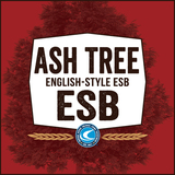 Confluence Ash Tree ESB beer
