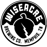 Wiseacre The Beach Within Reach beer