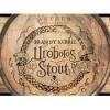Anthem Uroboros beer