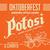 Mini potosi oktoberfest 4