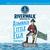 Mini riverwalk admiral s lil ella 2