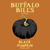 Mini buffalo bill s black pumpkin oatmeal stout 13