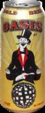 Tallgrass Oasis ESB beer
