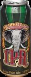 Tallgrass IPA beer