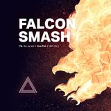 Triple Crossing Falcon Smash Beer