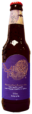 Dogfish Head Midas Touch 2010 Beer