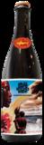Dogfish Head Miles Davis' Bitches Brew 2010 beer
