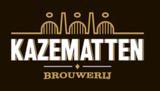 De Kazematten Wipers Times 14 beer