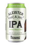 Haymarket Aleister Beer
