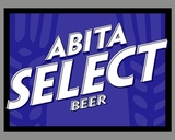 Abita Select Triple Haze Beer