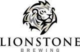 Lionstone Peanut Butter Back 40 Beer