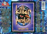 Boulder Killer Penguin 2010 beer