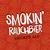 Mini great north aleworks smokin rauchbier 4
