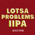 Mini perrin lotsa problems iipa 5