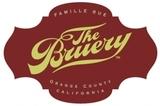 Bruery Humulus Lager beer