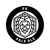 Mini mill house brewing company mhbc pk pale ale 2