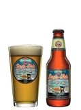 Boulevard Single Wide IPA Beer