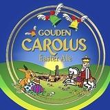 Gouden Carolus Easter Ale beer