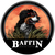 Mini baffin dunkelwolf 4