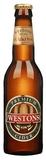 Westons Premium Cider Beer