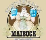 Heartland Mother's Milk Maibock beer