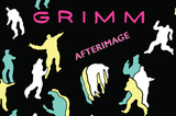 Grimm Afterimage Beer