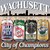 Mini wachusett city of champions 2