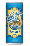 Narragansett Summer beer