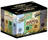 Sierra Nevada Beer Camp Mix Pack beer