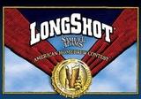 Sam Adams Longshot Pack Beer