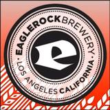 Eagle Rock Yearling beer