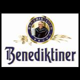 Benediktiner Oktoberfest beer