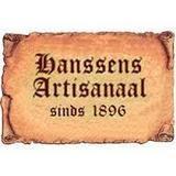 Hanssens Lambic beer