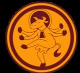 Arbor Sacred Cow IPA beer