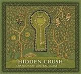 Hidden Crush Chardonnay Beer