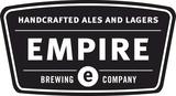 Empire Brown Ale beer