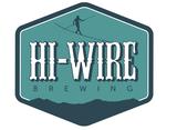 Hi-Wire Zirkusfest Marzen beer