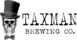 Taxman deFallt Beer