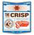 Mini sixpoint the crisp