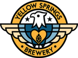 Yellow Springs /WYSO Vox Populi beer