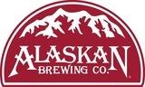 Alaskan Heritage Coffee Brown Beer