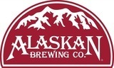 Alaskan Heritage Coffee Brown beer