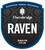 Mini thornbridge raven black ipa