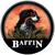Mini baffin walking red 3