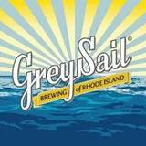 Grey Sail Autumn Winds Fest Beer beer