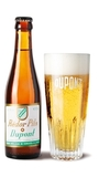 Dupont Redor Pils beer
