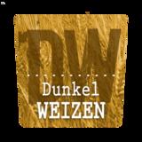 Moeller Brew Barn - Dunkelweizen beer