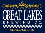 Great Lakes Engine 20 Smoked Pale Ale beer